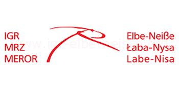 Loge des Interregionalen Gewerkschaftsrates Elbe-Neiße