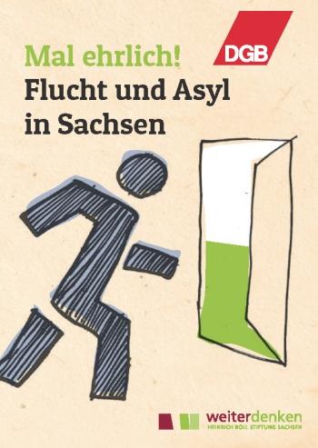 DGB Sachsen