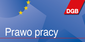 Dgb Bezirk Sachsen Arbeitsrecht In Deutschland Polen Und Tschechien