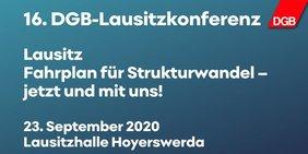 Lausitzkonferenz