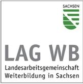 Logo LAG WB