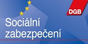 Dgb Bezirk Sachsen Soziale Sicherheit In Deutschland Polen Und