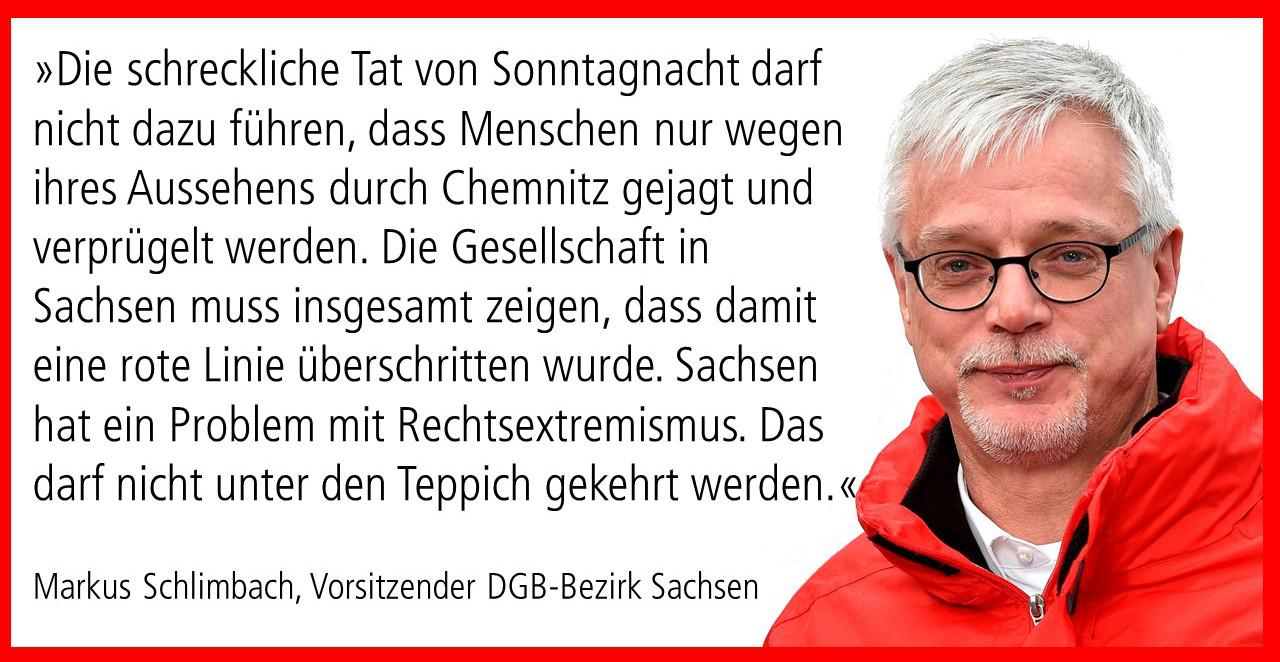 Schlimbach DGB