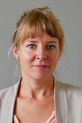 Frau Grieger