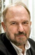 Werner Schuh