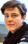Anna Bernstorf