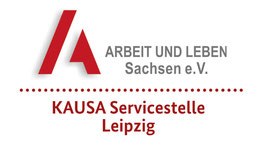 Kausa Servicestelle Leipzig