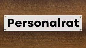 Personalrat