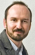 André Schnabel