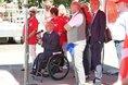 13. Sächsischer Seniorentag