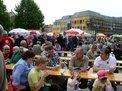 1. Mai 2014 in Bautzen