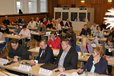 Interregionale Konferenz